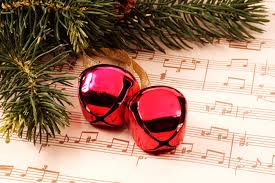 the ultimate guide to organizing a christmas caroling party