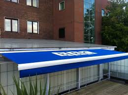 Cassette Awnings Full Cassette Awnings Retractable Commercial Awnings Able