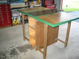 diy drop leaf table drop leaf work table semantha fancco