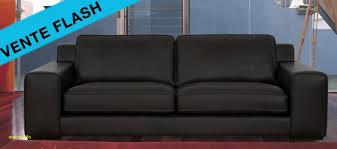 vendre canapé canapé a vendre occasion beau canape d occasion le bon coin maison