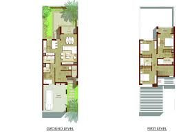 arabian ranches floor plans reem community in arabian ranches ii