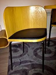 ikea fusion table simple u0026 cheap space saving wonder the