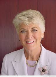 hair styles for a 53 year old ideal short hairstyles for women over 60 with fine hair 29