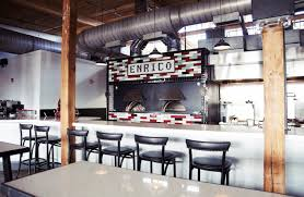 how to open a restaurant in nashville open for business how to open a restaurant in nashville