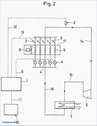 walk in freezer field wiring diagram wiring diagrams