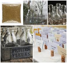 Wedding Decor Cheap The Top Online Resources For Cheap Wedding Decor