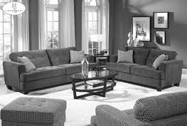 Ikea Furniture Living Room Set Horrifying Grey Living Room Furniture Ikea Tags Grey Living Room