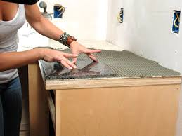 a spoonful of spit up diy wood butcher block countertops showy do how to install a granite tile kitchen countertop tos diy also do it yourself countertops