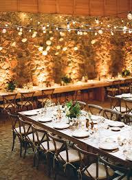 cheap wedding venues in oregon maysara winery mcminnville oregon wedding venue
