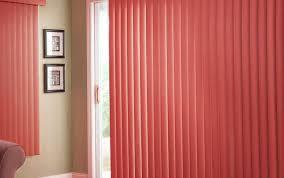 Sliding Patio Door Curtain Ideas Curtains Best Sliding Glass Door Window Treatment Awesome