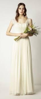 brautkleid hochzeitskleid gefunden bei happy brautmoden brautkleid hochzeitskleid vintage