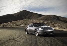 nissan 370z used 2010 2010 nissan 370z one car you must own before you die
