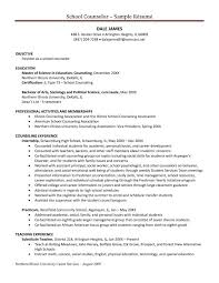 Psychology Resume Compare And Contrast Essay Outline Examples Pay For My Economics