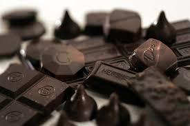 chemists discover secret to dark chocolate u0027s health benefits la