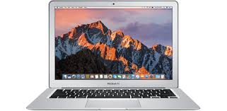 identify your macbook air apple support