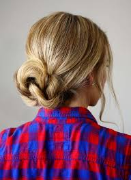 doctors and work hairstyles 20 quick and easy hairstyles you can wear to work
