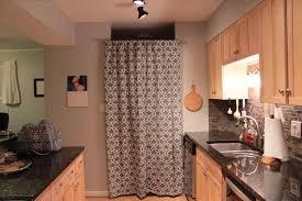 Laundry Room Curtains Laundry Room Curtain Ideas Sofa Cope