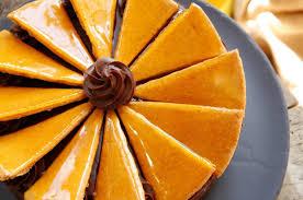 m6 recette de cuisine torta recette du gâteau de mercotte en finale du meilleur pâtissier