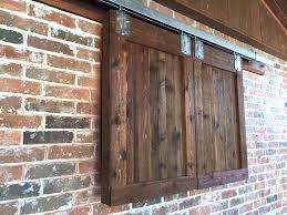 outdoor tv cabinet enclosure diy outdoor tv cabinet outdoor enclosure wood cabinet barn door