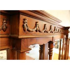 home design antique home bars for sale cabinets restoration