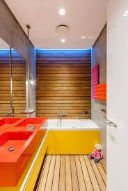 81 best modern toilet images on pinterest home architecture and
