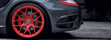 car wheel colors custom wheel paint stockbridge ga