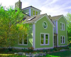 house paint exterior green pictures of photo albums green exterior