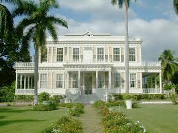 architecture jamaican architecture history inspirational home