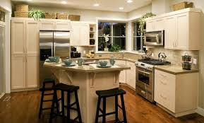 rustic kitchens ideas kitchen rustic kitchen ideas for small kitchens design pictures