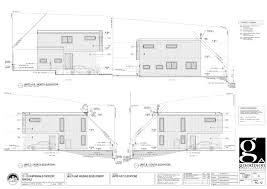 fort wainwright housing floor plans 100 multi unit floor plans design excellence awards