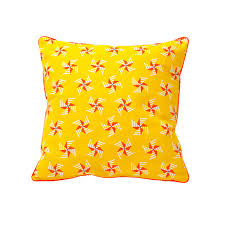 halloween cushions outdoor cushions by fermob connox