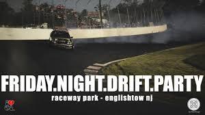 monster truck show nj raceway park club loose u2013 go drifting or go to hell