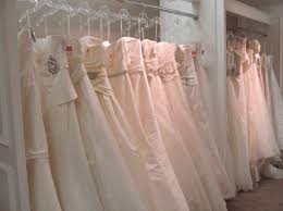 the rack wedding dresses plus size bridal gowns the rack or