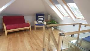 garage loft ideas garage loft conversion ideas garage roof space ideas the