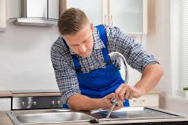 change a kitchen faucet best kitchen faucet reviews complete guide 2017