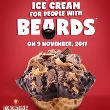 cold stone creamery 31 reviews ice cream u0026 frozen yogurt