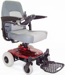 Used Power Wheel Chairs Wheelchair Assistance Electric Wheelchair Dealers Houston Tx