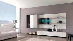 Interior Paint Design Ideas Diy Paint House Interior House Interior