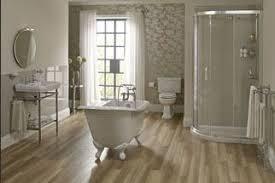 victorian era bathroom sinks brightpulse us