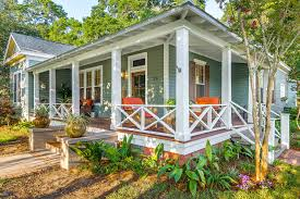 front porch columns porch traditional with covered porch covered