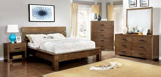 Modern Furniture Stores Orange County by Wyckes Furniture Outlet Stores In Los Angeles San Diego Orange