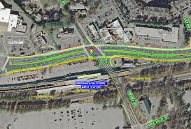 Atlanta Area Zip Code Map by Brookhaven Atlanta Curbed Atlanta