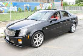 cadillac cts 2005 price 2005 cadillac cts v bodybuilding com forums