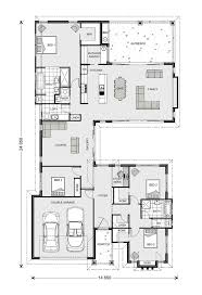 best gj gardner floor plans decor bfl09xa 2568 unique gj gardner floor plans full dzl09aa