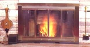 fireplace fan for wood burning fireplace fireplace fan for wood burning fireplace s s s fireplace fans for