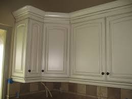 gel stain your kitchen cabinets tea stained cabinets gel stain kitchen cabinets stained