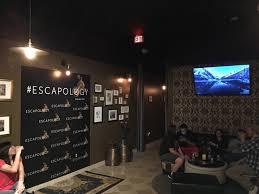 review escapology orlando u2013 park pass