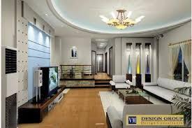 indian home interior design 41 small house beautiful interior decor beautiful traditional
