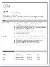 resume format in word for freshers download mp3 how to write a bookreport benjamin vigoda dissertation resume