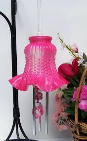 Pink Light Best 25 Pink Christmas Lights Ideas On Pinterest Pink Sparkles